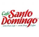 Кофе Santo Domingo (Санто Доминго) <p>Кофе Санто Доминго выращивается, собирается, тчательно сортируется, подготавливается к обжарке, обжаривается и фасуется в Доминиканской республике. Из года в год, производство кофе, совершенствуется, с одной целью. Оставаться кофе Santo Domingo, самым лучшим.</p>