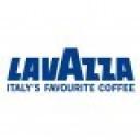 Кофе в капсулах Lavazza BLUE (Лавацца Блю) Капсулы с кофе представляют собой специальный одноразовый контейнер, содержащий натуральный кофе заводской обжарки и помола. Вы сами можете выбрать крепость любого из напитков и объем порции