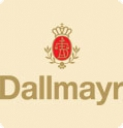 Кофе  Dallmayr (Даллмайер) Dallmayr — это больше, чем просто громкое имя в своей сфере. Вот уже на протяжении трех веков торговый дом Dallmayr поставляет деликатесы и считается настоящей Меккой для гурманов со всего света.  Сегодня же предприятие сохраняет респектабельный имидж, продолжая следовать традициям высочайшего качества. Ассортимент кофе Dallmayr включает в себя молотый и зерновой кофе разной степени обжарки. Любителям кофе предлагается большой выбор изысканных купажей. Каждый бленд — это уникальный аромат и вкус, насыщенность напитка, приятное послевкусие. Кофе Dallmayr относится к высшей ценовой категории и при этом пользуется заслуженным спросом. Dallmayr считается одной из лучших европейских кофейных марок.