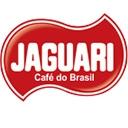 Кофе Jaguari (Джагуари) <p>Кофе Jaguari является лидером рынка в тех регионах, в которых он находится, и имеет широкое распространение среди потребителей. Его современный завод, расположенный в Ourimbah-SP был построен по критериям абсолютного качества в пищевой промышленности. По самым высоким стандартам мирового класса, считается промышленным эталоном для обжаривания кофе в Бразилии.</p>