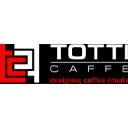 Кофе в капсулах Totti формата Lavazza Blue