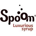 Топпинги SPOOM (Спум) 1 л Spoom — это сиропы для коктейлей и топпинги для десертов. Также компания выпускает смеси для мягкого мороженого и горячего шоколада, ингредиенты для кислородных ...