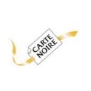 Кофе растворимый Carte Noire Страна производитель: Россия. Кофе средней. Категории: кофе в зерне, кофе растворимый. Датой основания компании, производящей кофе Карт Нуар считается 1978 год. Родилась она во Франции с легкой руки Рене Монье. В 80-е годы во Франции уже сложилась серьезная конкуренция на кофейном рынке и ...