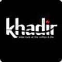 Кофе растворимый Khadir