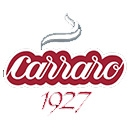 Кофе в капсулах Carraro формата Dolche Gusto