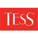 Чай Tess