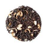 Чай Svay Original Bergamot (Оригинальный бергамот) Для чайников (20 пирамидок по 4гр.)