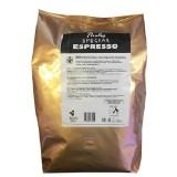 Кофе в зернах Paulig Special Espresso (Паулиг Спешиал Эспрессо) 1кг, вакуумная упаковка
