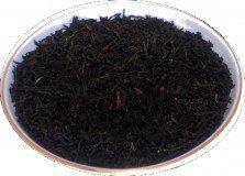Чай черный Дарджилинг Маргарет С Хоп, 500 г, крупнолистовой чай