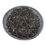 Чай черный Черная обезьяна 500 г, крупнолистовой китайский чай