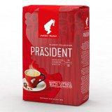 Кофе в зернах Julius Meinl President (Юлиус Майнл Президент Классическая Коллекция), 1 кг., вакуумная упаковка