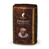 Кофе в зернах Julius Meinl Grande Espresso (Юлиус Майнл Грандэ Эспрессо), 500 гр., вакуумная упаковка