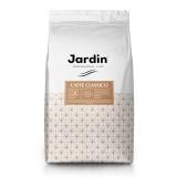 Кофе в зернах Jardin Exclusive (Жардин Эксклюзив)  1 кг., вакуумная упаковка