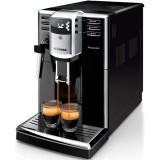 Аренда Delonghi ECAM 22.110 Magnifica S кофемашина с механическим капучинатором