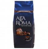 Кофе в зернах Alta Roma Intenso (Альта Рома Интенсо) 500 г, вакуумная упаковка