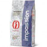 Кофе в зернах Impassion Bossanova (Импaссион Боссанова) 1кг, вакуумная упаковка