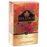 Чай Черный ZYLANICA ОРА (Зиланика), 200 гр