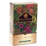 Чай Зеленый ZYLANICA GP 1 (Зиланика), 200 гр