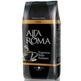 Alta Roma Oro (Альта Рома Оро), кофе в зернах 1кг, вакуумная упаковка