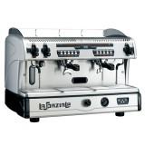Профессиональная кофемашина La Spaciale S5 EK