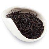 Чай черный Индийский крупнолистовой ОР, 500 г, черный чай