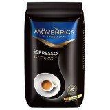 Кофе в зернах Movenpick Espresso (Мовенпик Эспрессо), 500 г, вакуумная упаковка