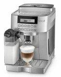 Аренда Delonghi ECAM 22.360S кофемашина с автоматическим капучинатором