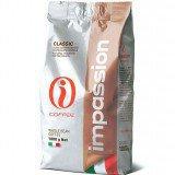 Кофе в зернах Impassion Classic (Импассион Классик) 1кг, вакуумная упаковка