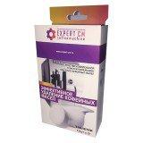 Чистящее средство для эспрессо-машин от кофейных масел в таблетках EXPERT-CM 10 шт, коробка