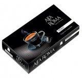 Кофе в капсулах Alta Roma Nero (Неро) формата Nespresso, 10 капсул в упаковке