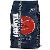 Кофе в зернах Lavazza Top Class (Лавацца Топ Класс) 1кг, вакуумная упаковка
