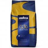 Кофе в зернах Lavazza Gold Selection (Лавацца Голд Селекшн) 1кг, вакуумная упаковка