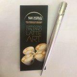 Ручка для Латте-арта Bazzara