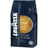 Кофе в зернах Lavazza Pienaroma (Лавацца Пиенарома) 1кг, вакуумная упаковка