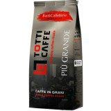 Totti Piu Grande (Тотти Пиу Гранде), кофе в зернах (лот 50кг), вакуумная упаковка (1 кг.), (оптовое предложение)