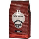 Кофе в зернах Lavazza Bourbon Intenso (Лавацца Бурбон Интенсо) 1кг, вакуумная упаковка