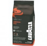 Кофе в зернах Lavazza Aroma Piu Vending (Лавацца Арома Пиу Вендинг) 1кг, вакуумная упаковка