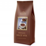 Горячий шоколад Tazzamia Dolche Vita 1кг