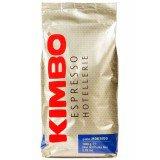 Кофе в зернах Kimbo Gusto Morbido (Кимбо Густо Морбидо), вакуумная упаковка 1кг