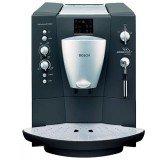 Аренда Bosch TCA 6001 кофемашина с механическим капучинатором