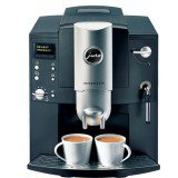 Аренда Jura Impressa E70 кофемашина с механическим капучинатором