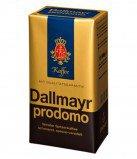 Кофе молотый Dallmayr Prodomo (Даллмайер Продомо) 250г, кофе в офис, вакуумная упаковка