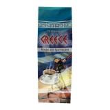 Кофе молотый Ell Cafe Espresso Greece (Эль кафе Эспрессо по-Гречески), 200гр, вакуумная упаковка, акционный товар