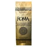 Кофе молотый Ell Cafe Espresso Roma (Эль кафе Эспрессо по-Римски), 200гр, вакуумная упаковка, акционный товар