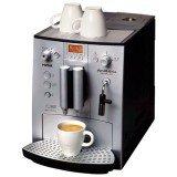 Аренда Rotel AroMatica Digital 271 кофемашина с автоматическим капучинатором