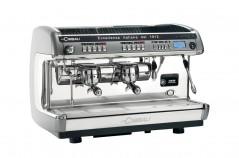 Аренда LA CIMBALI M39 профессиональной 2-группной кофемашины