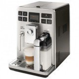Аренда Saeco Exprelia кофемашины с автоматическим капучинатором