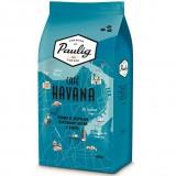 Кофе в зернах Paulig Havana (Паулиг Гавана), 400 гр
