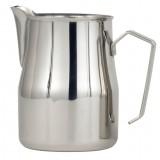 Питчер (Молочник) для молока MOTTA с носиком Europa 500 мл