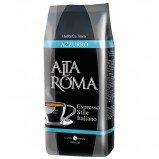 Alta Roma Azzurro (Альта Рома Аззурро), кофе в зернах (лот 50кг.), вакуумная упаковка (1кг.) (оптовое предложение)